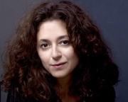 Turkish Author Wins 2017 Edinburgh International Book Festival's First Book Award