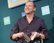 Robert Webb (2017 Event)