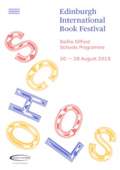 Baillie Gifford Schools Programme 2017