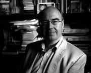 David Edgerton