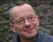 Gilbert Márkus