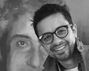 Amnesty International Imprisoned Writers Series