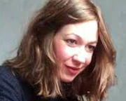 Megan Brewis: Friend or Foe