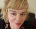 Hayley Scott: Meet the Twitches