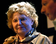 Rehearsed Reading of Muriel Spark's Doctors of Philosophy To Be Presented at 2018 Book Festival
