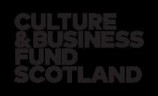 Culture & Business Fund Scotland
