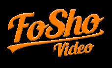 FoSho Media