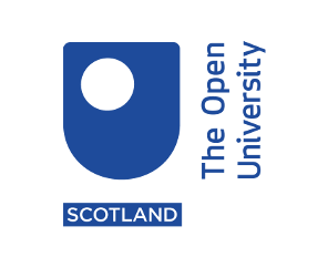 The Open University Scotland