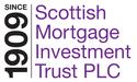 Scottish Mortgage Investment Trust