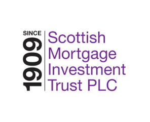 Scottish Mortgage Investment Trust PLC