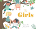 Lauren Ace & Jenny Løvlie: Here Come the Girls