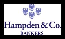 Hampden Banking