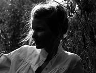 Heidi Sopinka
