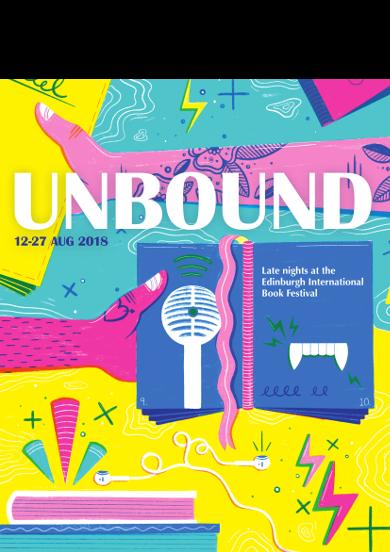 Unbound 2018