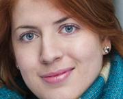 Miranda Kaufmann with Afua Hirsch (2018 Event)
